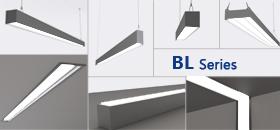 BL Series (Linear)