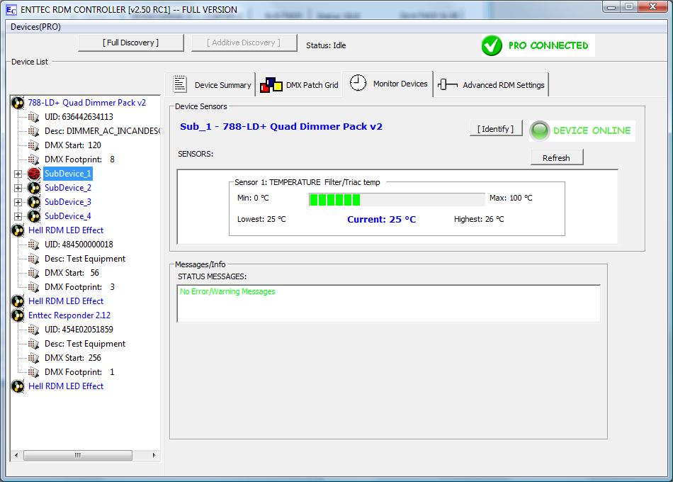 Monitor_Panel.png