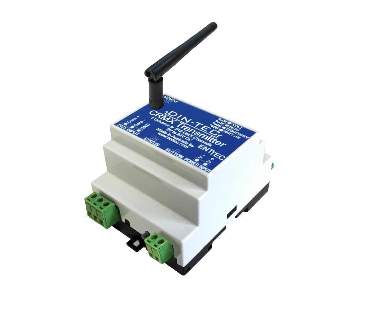 din-wireless.jpg