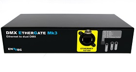 Ethergate MK3