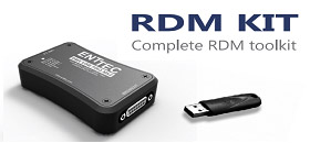 RDM Kit