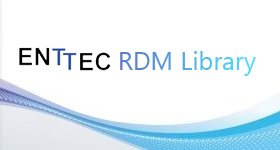 RDM Library