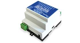 DIN-LED4 350X