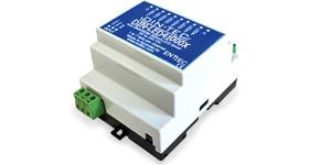 DIN-LED4 1000X