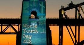 World Youth Day - Sydney, AU